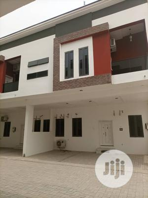 Newly Built 3 Bedroom Terraced Duplex   Houses & Apartments For Sale for sale in Lekki, Ikota