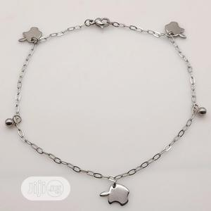 Gorgeous Anklet for Women | Jewelry for sale in Enugu State, Enugu