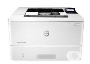 Hp Laserjet Pro M304a | Printers & Scanners for sale in Lagos State, Lagos Island (Eko)