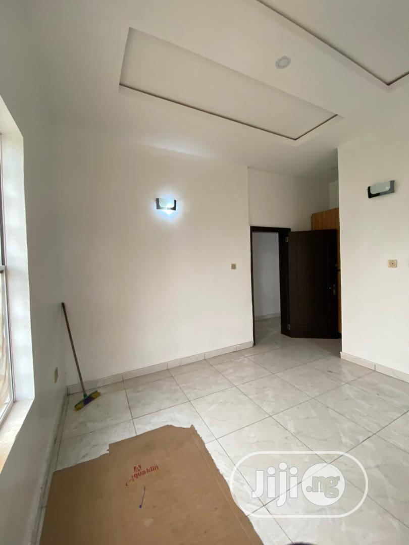 5 Bedrooms Detached Duplex With Bq All Room Ensuit | Houses & Apartments For Sale for sale in Lekki, Lagos State, Nigeria