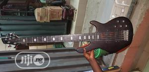 Condor Professional 5 Stirg Guitar | Musical Instruments & Gear for sale in Lagos State, Ajah