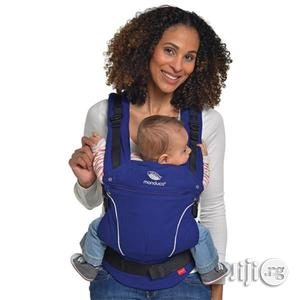 UK Used Original Baby Carrier Sale   Children's Gear & Safety for sale in Lagos State, Surulere