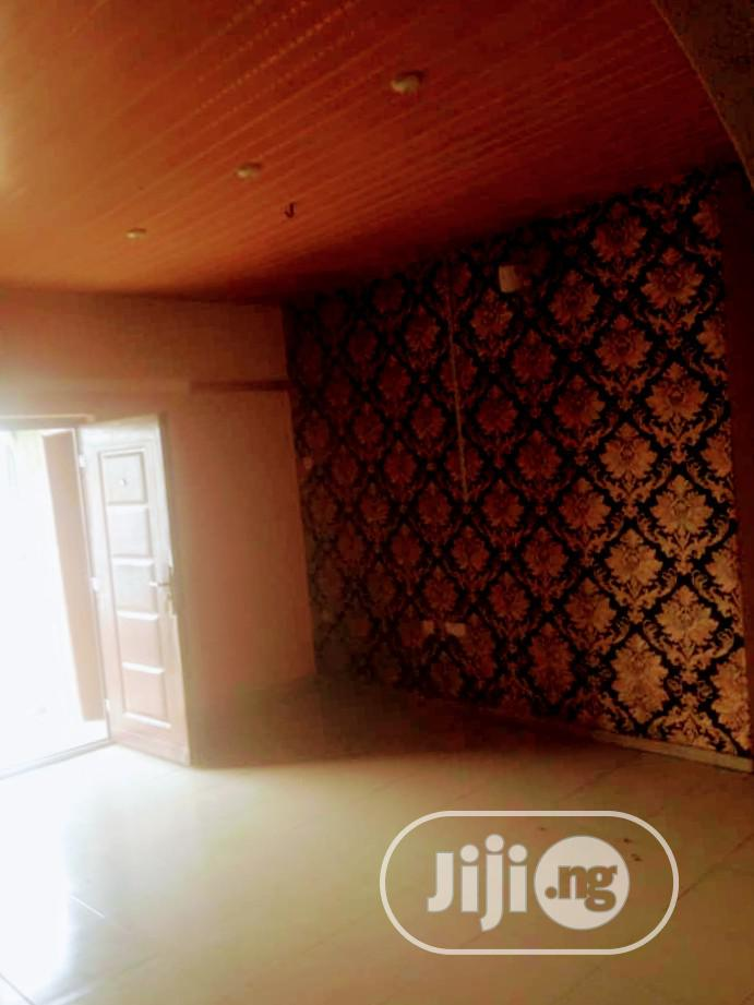 Archive: Spacious 2bedroom Flat at Igando/Ikotun Rd 350k Up and Down