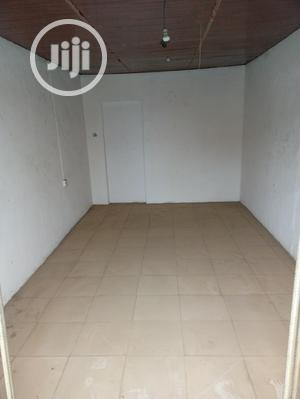 A Spacious Shop Around Pencinema Agege for Rent | Commercial Property For Rent for sale in Lagos State, Agege