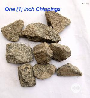 Granite Chippings for Sale From Ishiagu | Building & Trades Services for sale in Ebonyi State, Ivo