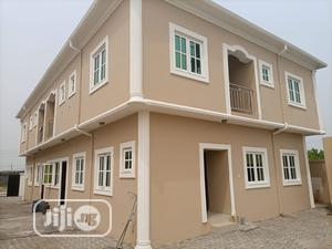 4bedroom Detached Duplex With Bq Lakowe   Houses & Apartments For Rent for sale in Ibeju, Lakowe