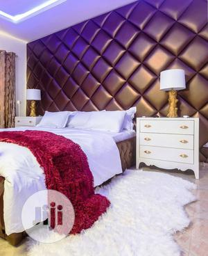 Luxury Modern Bed Frames   Furniture for sale in Lagos State, Ajah