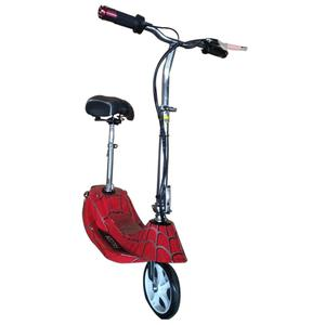 Brand New Children Scooter Cycle   Toys for sale in Rivers State, Port-Harcourt