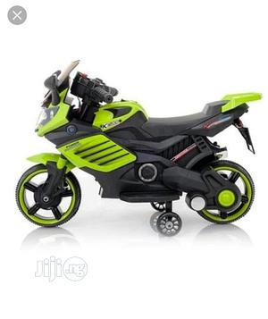 New Children Bicycle   Toys for sale in Rivers State, Port-Harcourt