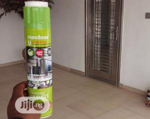 Handboss Universal Cleaning Agent | Home Appliances for sale in Lagos State, Ikeja