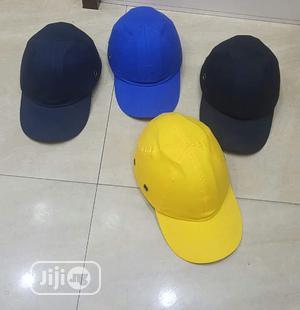 Safety Bump Cap   Safetywear & Equipment for sale in Lagos State, Lagos Island (Eko)