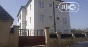 3 Bedrooms Block of Flats for Sale Jahi | Houses & Apartments For Sale for sale in Abuja (FCT) State, Jahi