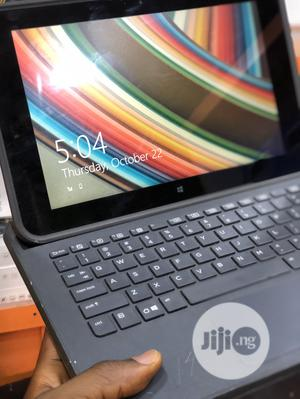 HP Pro Tablet 10 EE 32 GB Silver | Tablets for sale in Lagos State, Ikeja