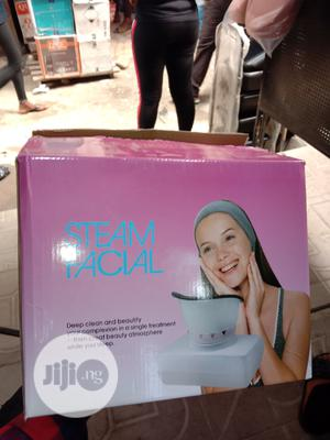 Facial Steamer | Tools & Accessories for sale in Lagos State, Lagos Island (Eko)