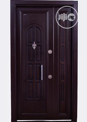 Classic Turkey Door   Doors for sale in Delta State, Warri