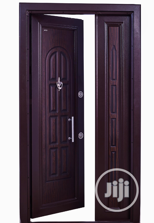 Classic Turkey Door   Doors for sale in Warri, Delta State, Nigeria