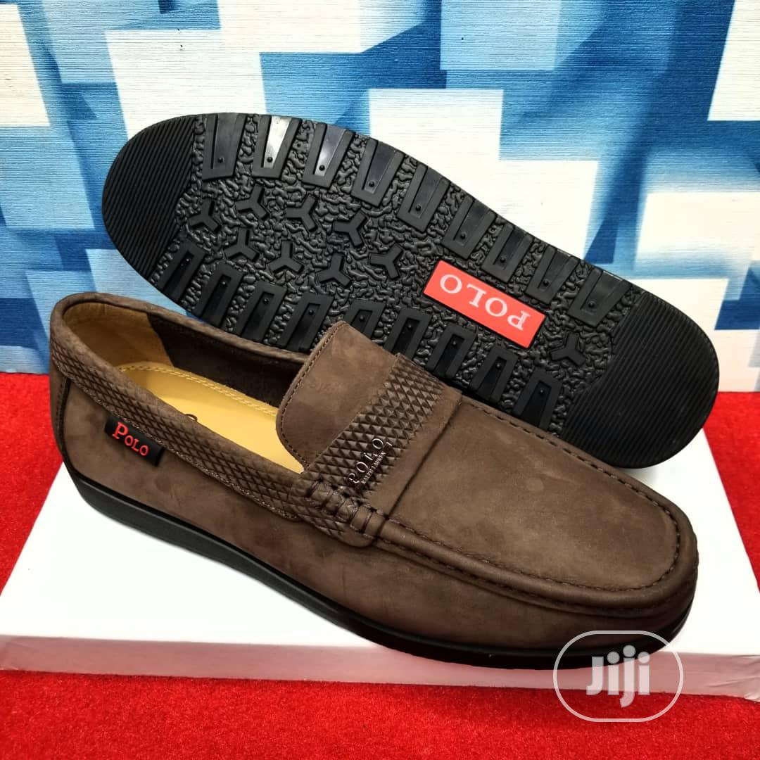 Designer Loafers | Shoes for sale in Ajah, Lagos State, Nigeria