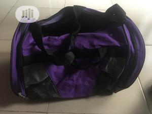 Travelling Bag | Bags for sale in Lagos State, Ogba