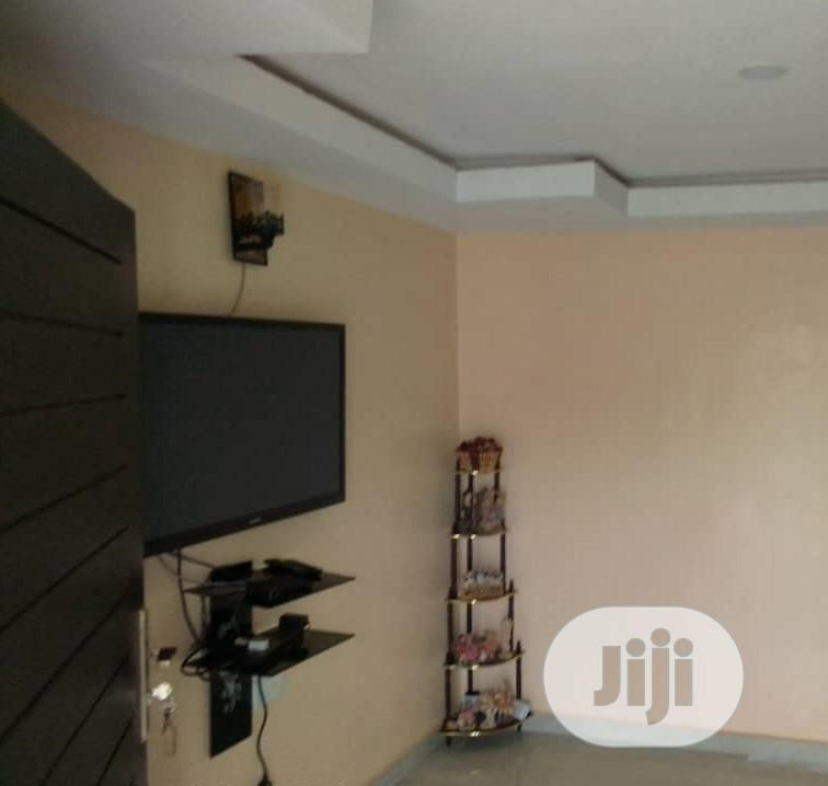Luxury 3 Bedroom Bungalow | Houses & Apartments For Sale for sale in Alakia, Ibadan, Nigeria