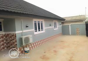 Luxury 3 Bedroom Bungalow | Houses & Apartments For Sale for sale in Ibadan, Alakia
