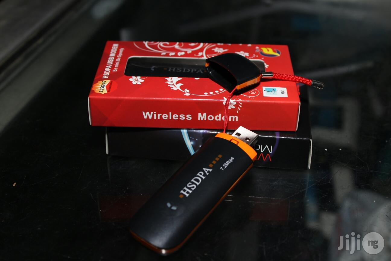 USB Modem(Universal)