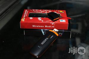 USB Modem(Universal) | Networking Products for sale in Lagos State, Ikeja