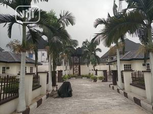 Mini Estate for Sale in PH | Houses & Apartments For Sale for sale in Port-Harcourt, Wimpy
