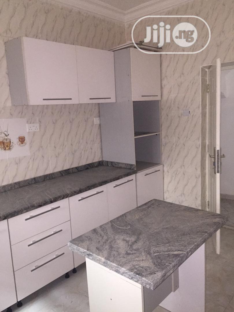 Specious 3 Bedroom Terrace Duplex for Sale at Lekki | Houses & Apartments For Sale for sale in Lekki Phase 2, Lekki, Nigeria