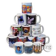 Sublimation Mug | Kitchen & Dining for sale in Oyo State
