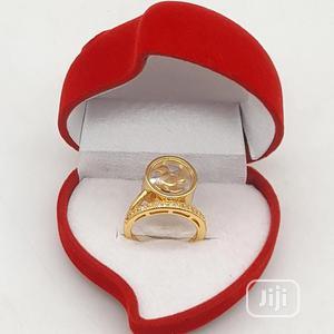 Unisex Fashion Ring | Jewelry for sale in Enugu State, Enugu