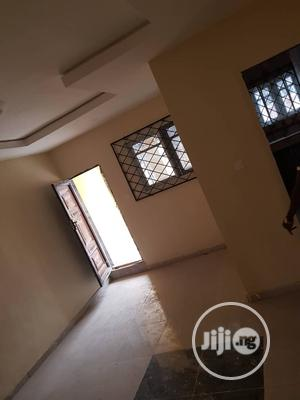 A Room and Parlour Self Contained to Let | Houses & Apartments For Rent for sale in Edo State, Benin City