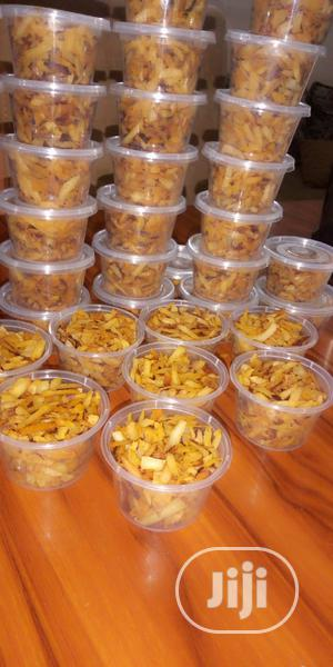 Coconut Chips (Flakes) | Meals & Drinks for sale in Abuja (FCT) State, Utako
