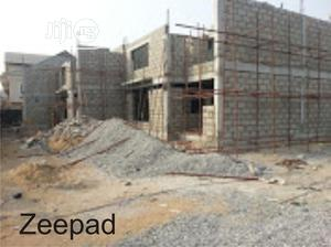Building Construction Architectural Design   Building & Trades Services for sale in Edo State, Benin City