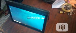 Laptop Lenovo ThinkPad Yoga 4GB Intel Core I3 HDD 500GB | Laptops & Computers for sale in Lagos State, Surulere