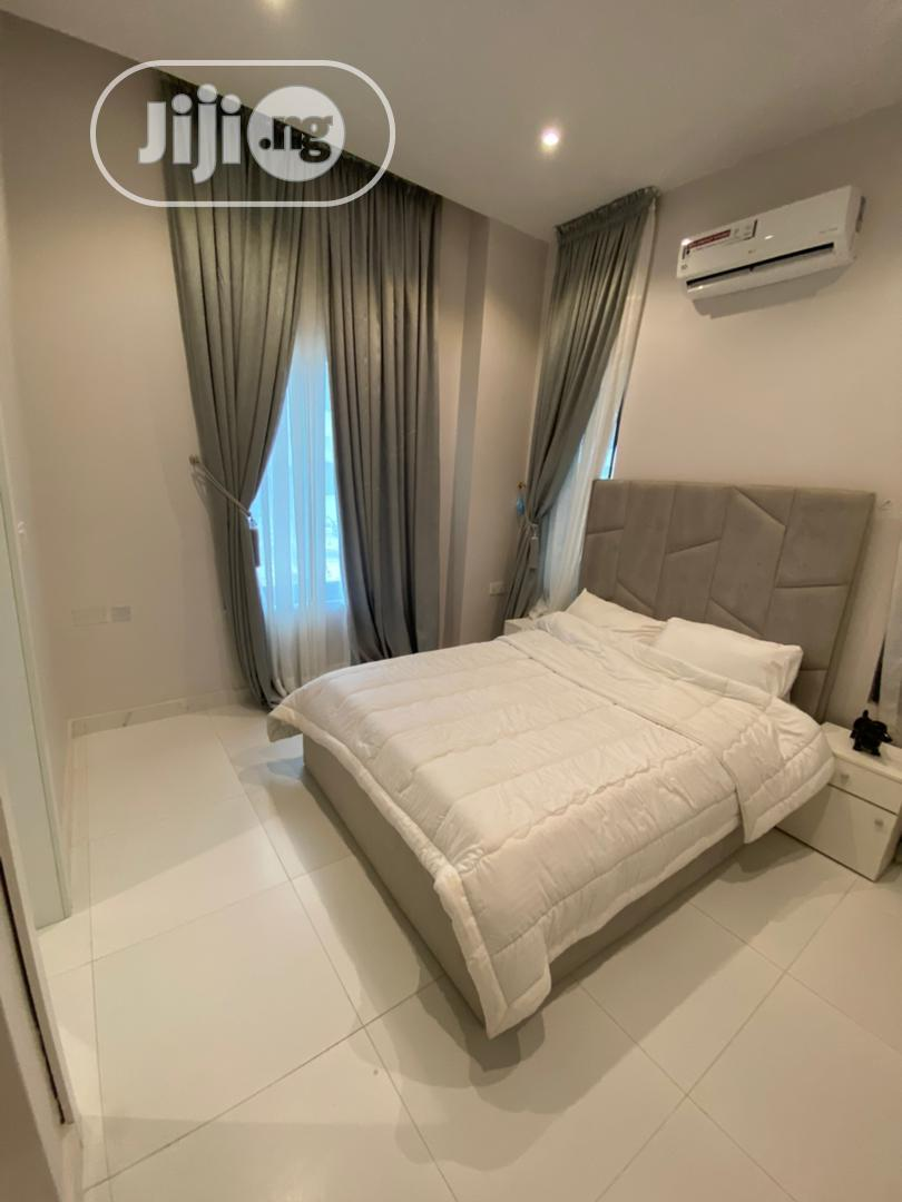Affordable Luxury Apartments for Sale | Houses & Apartments For Sale for sale in Ajah, Lagos State, Nigeria