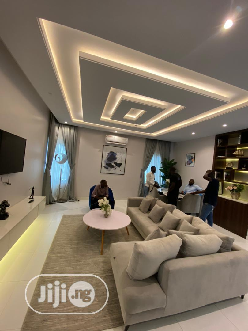 Affordable Luxury Apartments for Sale