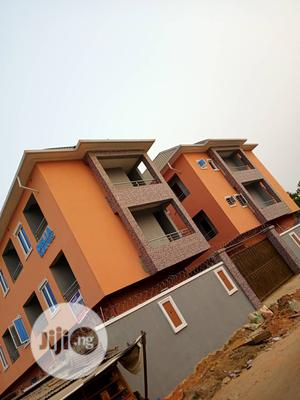 1 Bedroom House for Rent in Ilaje Road, Yaba   Houses & Apartments For Rent for sale in Lagos State, Yaba