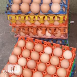 Gifted Eggs | Meals & Drinks for sale in Lagos State, Surulere