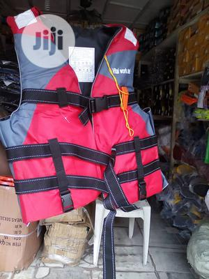 Durable Life Jacket | Safetywear & Equipment for sale in Lagos State, Isolo