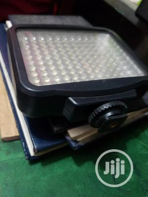 Video Light   Home Accessories for sale in Lagos State, Ikeja