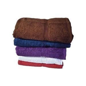 Classic Bath Towel Set of 5 | Home Accessories for sale in Lagos State, Amuwo-Odofin