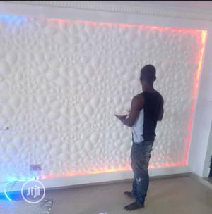 3D Classic Wall Panels   Home Accessories for sale in Lagos State, Lekki