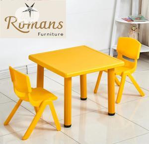 Kids Plastic Chair, Romans Furniture | Children's Furniture for sale in Lagos State, Ikeja