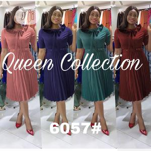 Sweet Ladies Cooperate | Clothing for sale in Lagos State, Magodo