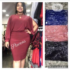 Elegant Nice Ladies Wear | Clothing for sale in Lagos State, Magodo