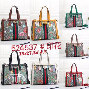 Luxury Gucci Bags | Bags for sale in Lagos State, Surulere