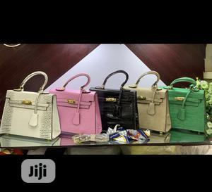Hermes Mini Bag for Ladies | Bags for sale in Lagos State, Lekki