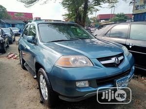 Acura MDX 2006 | Cars for sale in Lagos State, Amuwo-Odofin