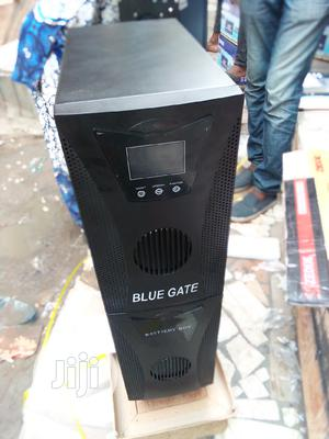 5kva Online Ups | Computer Hardware for sale in Lagos State, Ojo