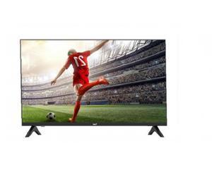 "43"" Full HD LED TV Rtv43a71 - Royal   TV & DVD Equipment for sale in Lagos State, Alimosho"